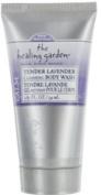 Healing Garden Calm Tender Lavander Body Wash 50ml By Coty SKU-PAS964868