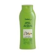 Ombra Citrus & Sage Body Wash shower gel