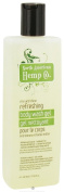 North American Hemp Company - Refreshing Body Wash Gel - 340ml