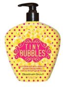 Designer Skin Tiny Bubbles Rich & Creamy Body Wash & Bubble Bath 470ml