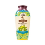 Paglieri Fa Ritualia Refreshing Shower, Hesperides Flower From Calabria, 310ml