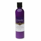 Merlot Bath & Shower Gel 8 fl oz