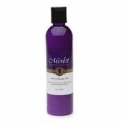 Merlot Bath & Shower Gel 8 fl oz