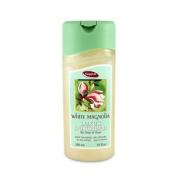 Kappus White Magnolia Shower Gel 250ml shower gel