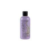 Vitabath Bath and Shower Gel, Lavender Chamomile, 350ml