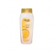 Delon Complete Body Wash with Aloe Vera