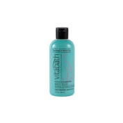 Vitabath Bath and Shower Gel, Cool Cucumber, 350ml