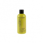 Vitabath Lusciuos Bath and Shower Gel, Lemon Crème, 350ml