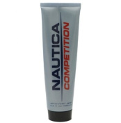 Nautica Competition By Nautica For Men. Shower Gel 120ml