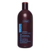 Cocoa Butter Creamy Shower Soap