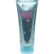CURIOUS BRITNEY SPEARS by Britney Spears SHOWER GEL 200ml