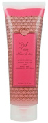 Jaqua Pink Potion Shower Creme Hydrating Body Wash Deluxe Travel Size 4 fl oz