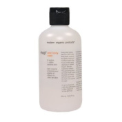 mop Pear Body Wash 250ml