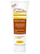 Rogé Cavaillès Nourishing Surgras Shower Gel 250ml