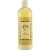 DICESARE by Michael diCesare OAT BODY WASH 470ml - Cleanser