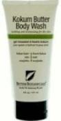 Better Botanicals, Kokum Butter Body Wash, 6 fl oz