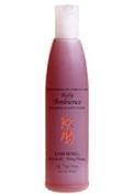 Yam Seng Shampoo & Body Wash - 470ml