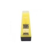 Original Source Shower Gel - Lemon + Tea Tree 250ml