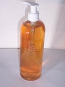 Bath & Body Gel,16oz- Lemon Verbena