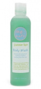 Me! Bath Summer Rain Body Wash