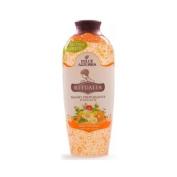 Paglieri Fa Ritualia Silky Bathfoam, Allflowers Honey From Val D'aosta, 870ml