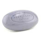 Lavender soap 150 gr. [Personal Care]