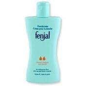 Fenjal cream shower intensely 200ml