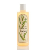 Lemon Verbena Body Wash 240ml by Bonny Doon Farm