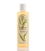 Lemon Verbena Body Wash 240ml by Bonny Doon Farm