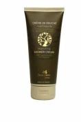 Panier Des Sens Nourishing Shower Cream with Organic Olive Oil
