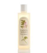 Rose Geranium Body Wash 240ml by Bonny Doon Farm