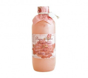 Erbario Toscano Rose Shower Bath Foam