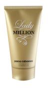 Paco Rabanne Lady Million Shower Gel - Lady Million - 150Ml/5.1Oz