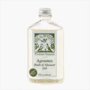 Herbal Agrumes Shower Gel - Style 12183