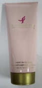 Promise Me Cream Body Wash - 200ml