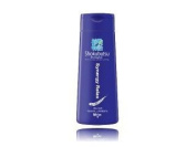 Shokubutsu For Men Shower Cream Synergy Relax 220ml