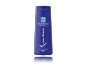 Shokubutsu For Men Shower Cream Synergy Relax 220ml