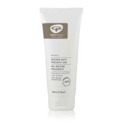 Green People Neutral/Scent Free Shower Gel