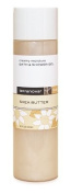 Terranova Shea Butter Bath and Shower Gel, 260ml
