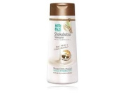 Shokubutsu Shower Cream Advance Moisture 220Ml..