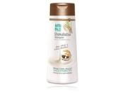 Shokubutsu Shower Cream Advance Moisture 220Ml..
