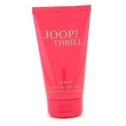 Joop Joop Thrill For Her Shower Gel - 150ml/5oz