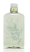 Thymes Body Wash, Eucalyptus, 270ml Bottle