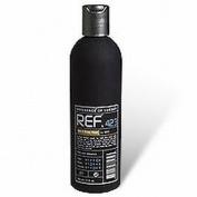 Ref 423 Hair & Body Wash 300ml