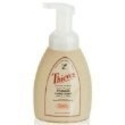 EssentialOilsLife - Thieves Foaming Hand Soap