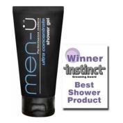 men-u Shower Gel 75ml