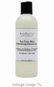 Tea Tree Mint Refreshing Shower Gel