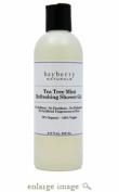 Tea Tree Mint Refreshing Shower Gel