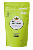 Taiyoyushi PAX NATURON | Body Wash | Refill 500ml