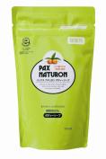 Taiyoyushi PAX NATURON | Body Wash | Refill 500ml